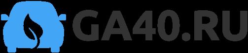 GA40.ru
